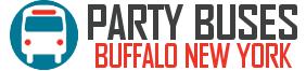 party buses buffalo
