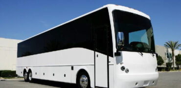 40 passenger charter bus rental Greece