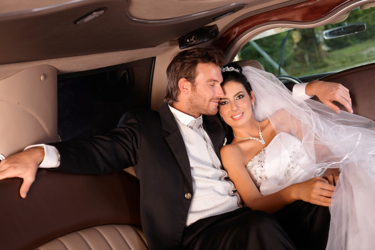 wedding party bus limo buffalo ny